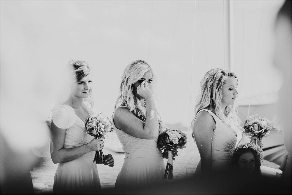 Best of Weddings Minneapolis Photographer_1543.jpg