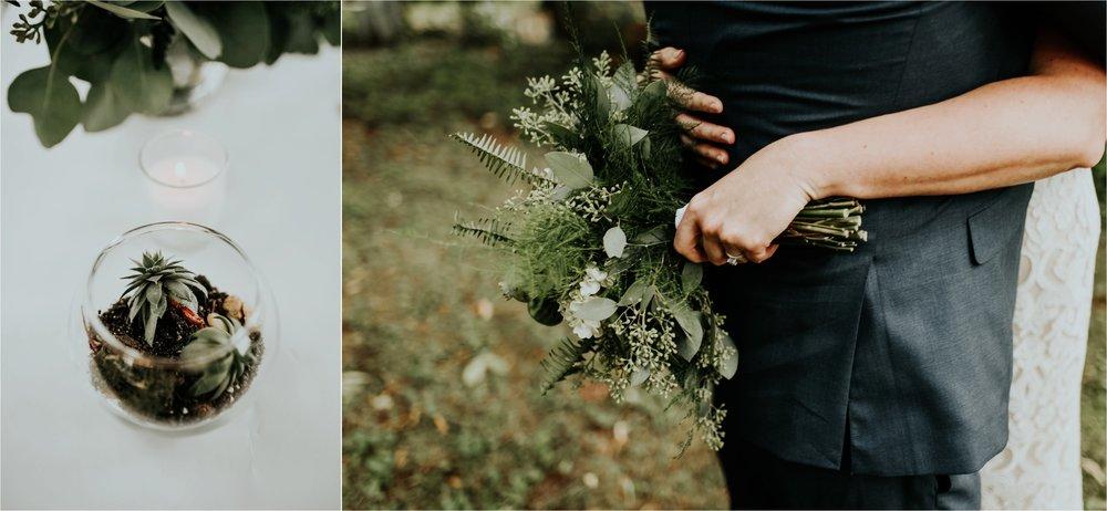 Best of Weddings Minneapolis Photographer_1544.jpg