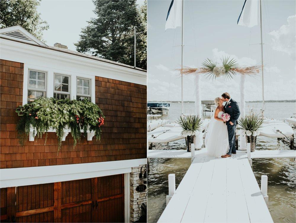 Best of Weddings Minneapolis Photographer_1545.jpg