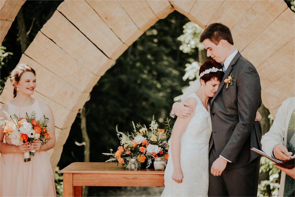 Best of Weddings Minneapolis Photographer_1547.jpg