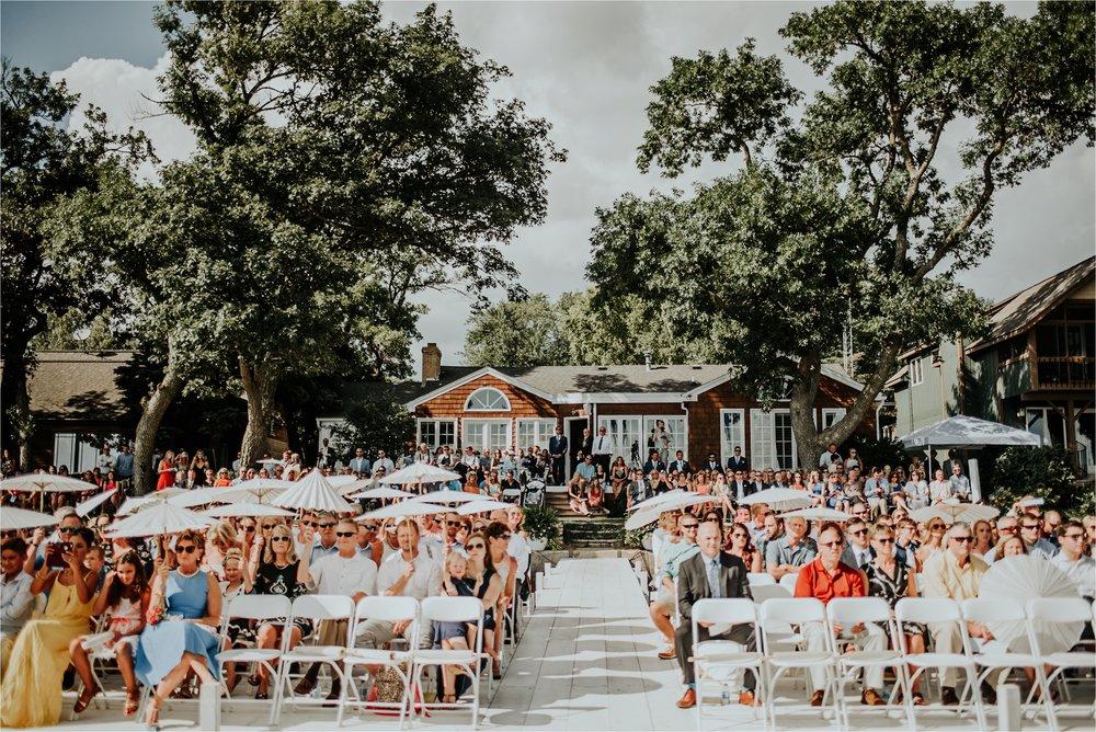 Best of Weddings Minneapolis Photographer_1546.jpg