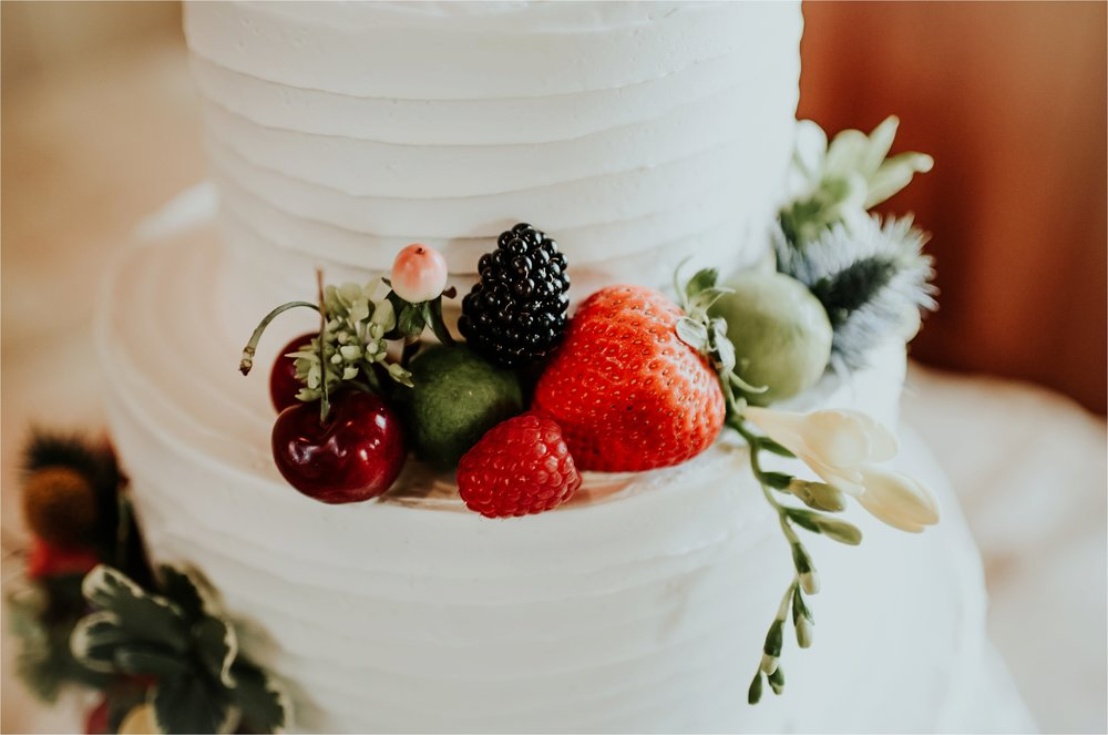Best of Weddings Minneapolis Photographer_1549.jpg