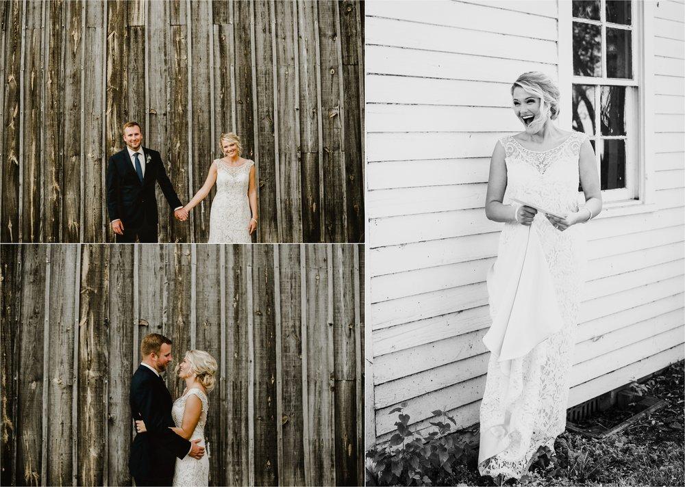 Best of Weddings Minneapolis Photographer_1548.jpg