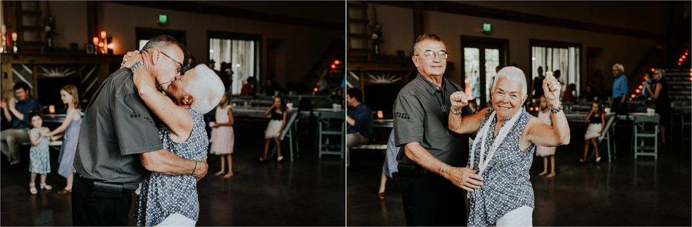 Best of Weddings Minneapolis Photographer_1551.jpg
