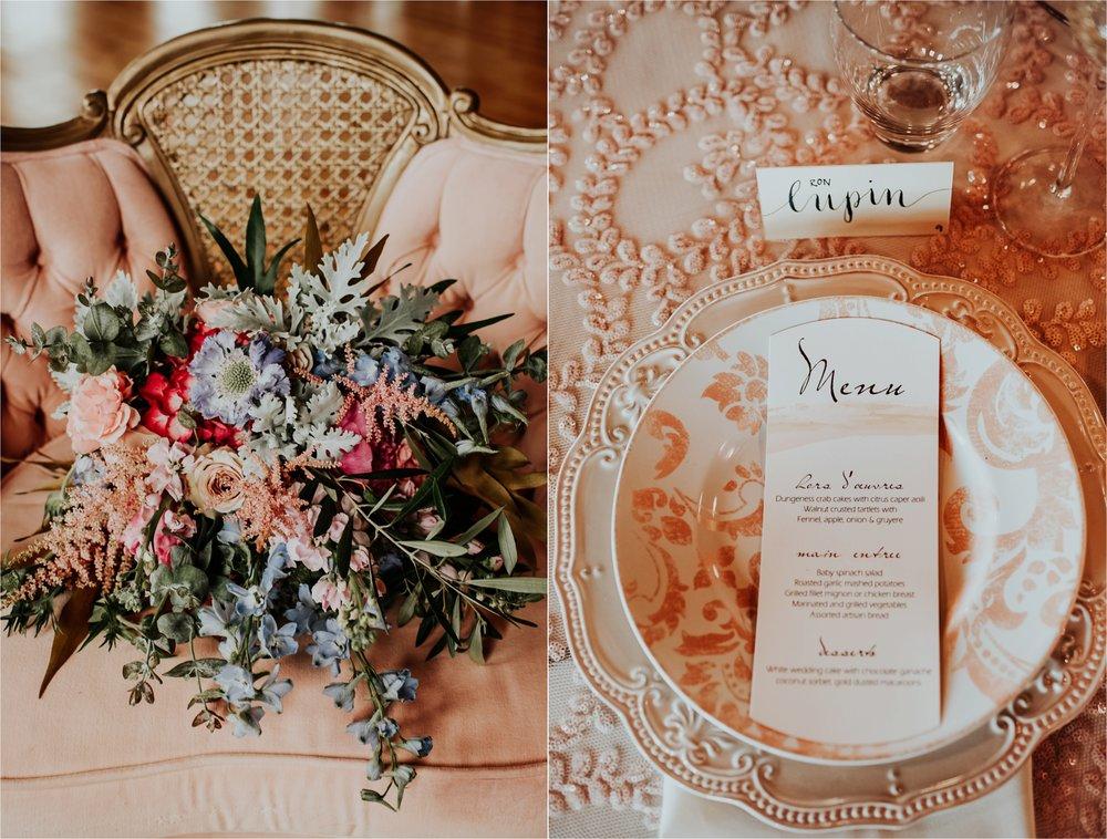 Best of Weddings Minneapolis Photographer_1550.jpg