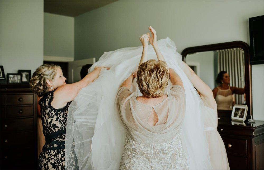 Best of Weddings Minneapolis Photographer_1555.jpg