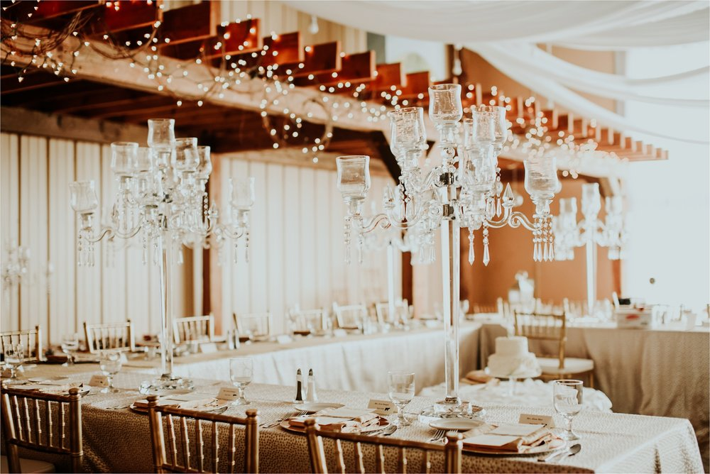 Best of Weddings Minneapolis Photographer_1554.jpg