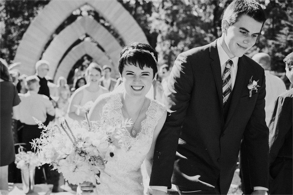 Best of Weddings Minneapolis Photographer_1559.jpg
