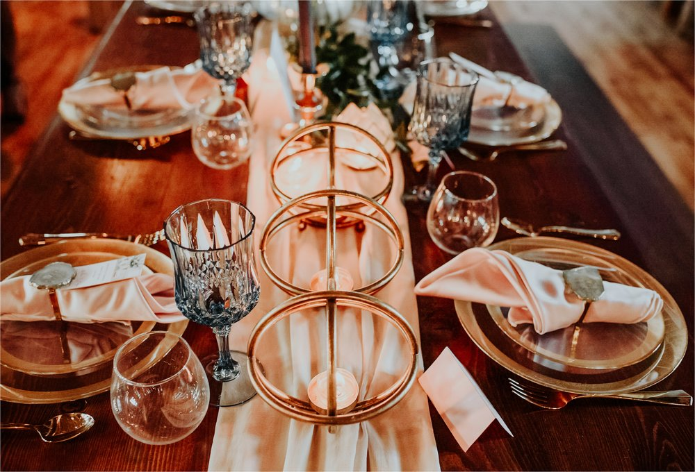 Best of Weddings Minneapolis Photographer_1562.jpg