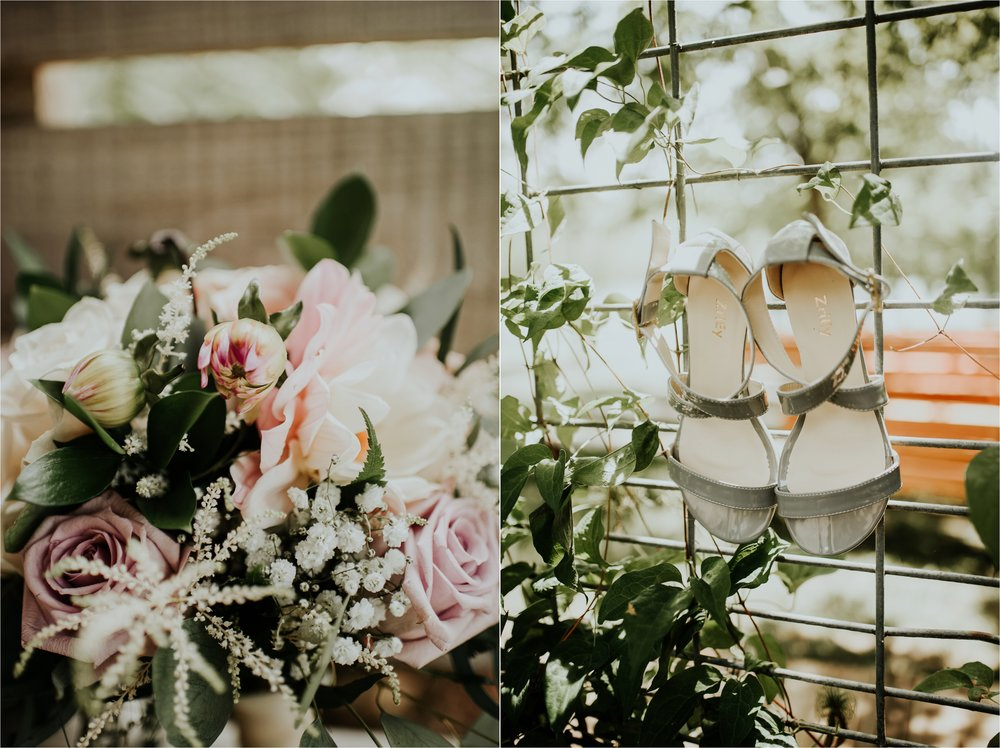 Best of Weddings Minneapolis Photographer_1563.jpg