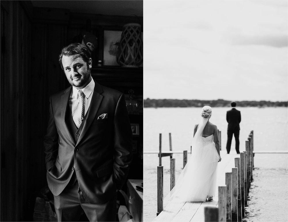 Best of Weddings Minneapolis Photographer_1566.jpg