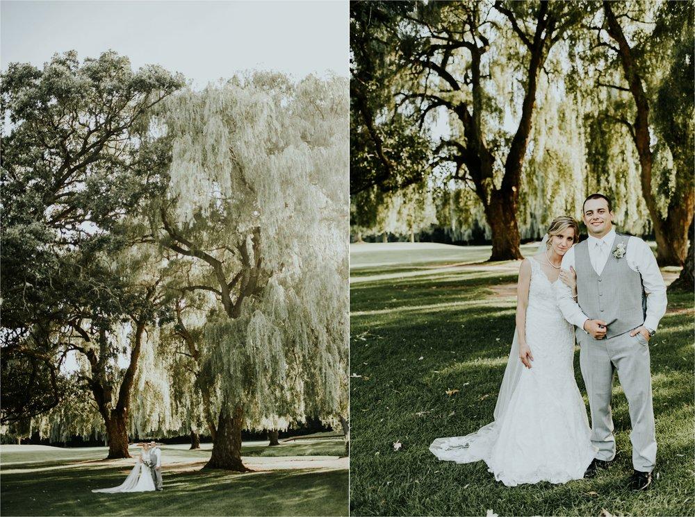 Best of Weddings Minneapolis Photographer_1565.jpg