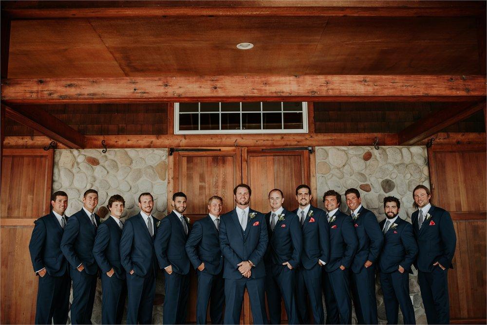 Best of Weddings Minneapolis Photographer_1568.jpg