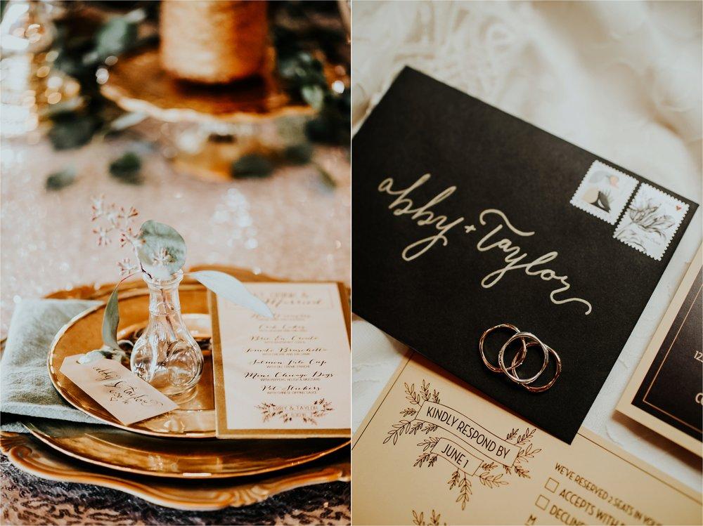 Best of Weddings Minneapolis Photographer_1570.jpg