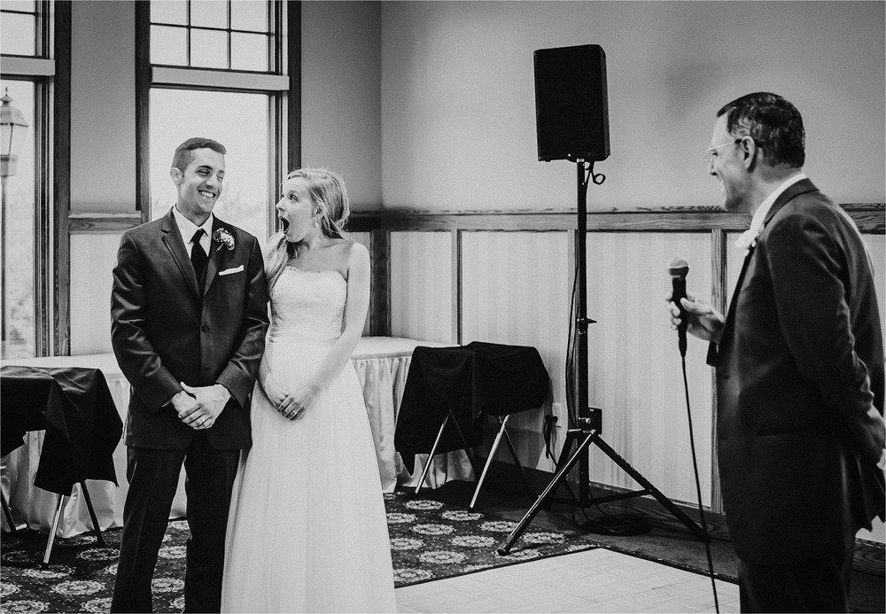 Best of Weddings Minneapolis Photographer_1569.jpg