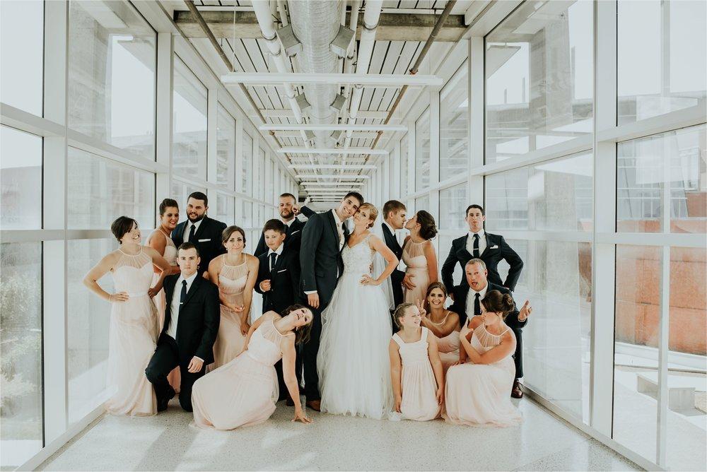 Best of Weddings Minneapolis Photographer_1572.jpg