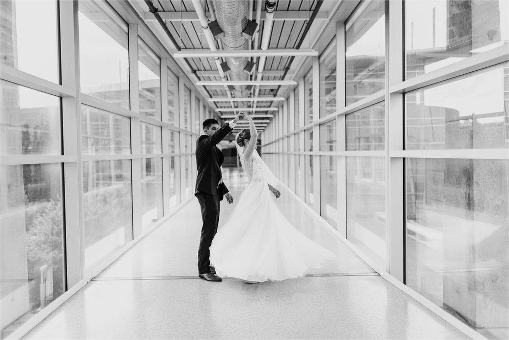 Best of Weddings Minneapolis Photographer_1573.jpg