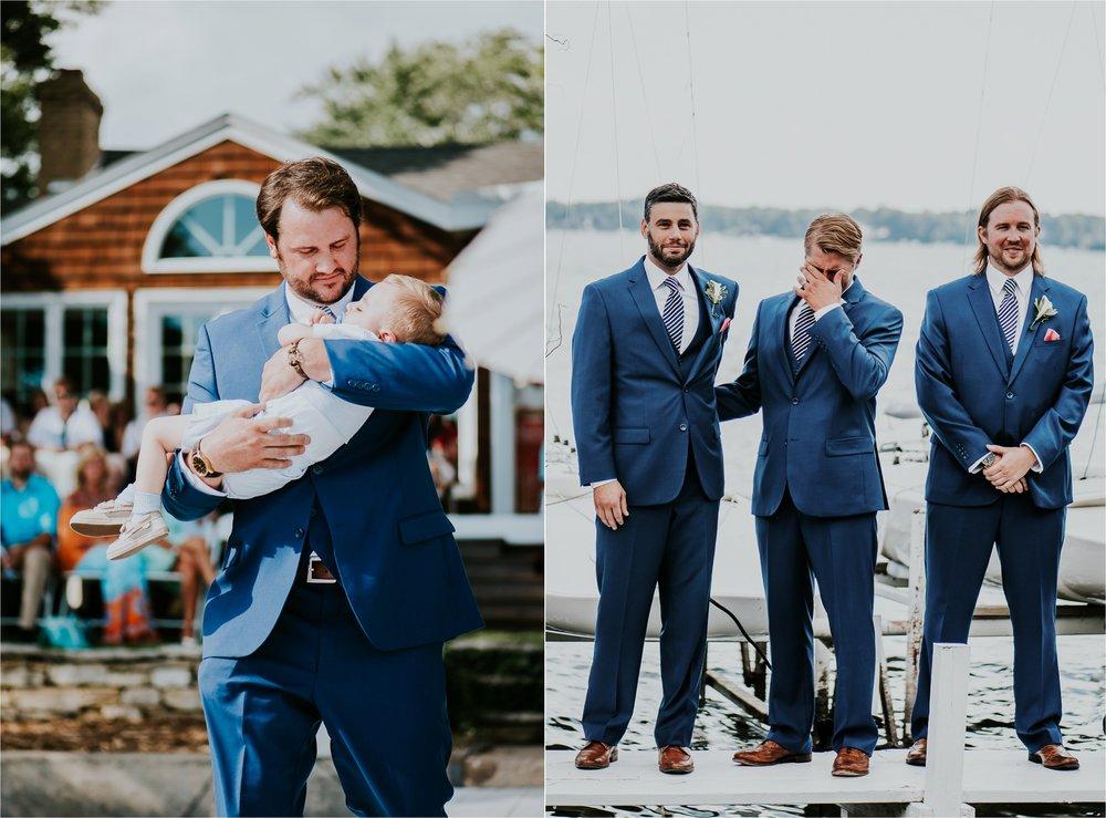 Best of Weddings Minneapolis Photographer_1575.jpg