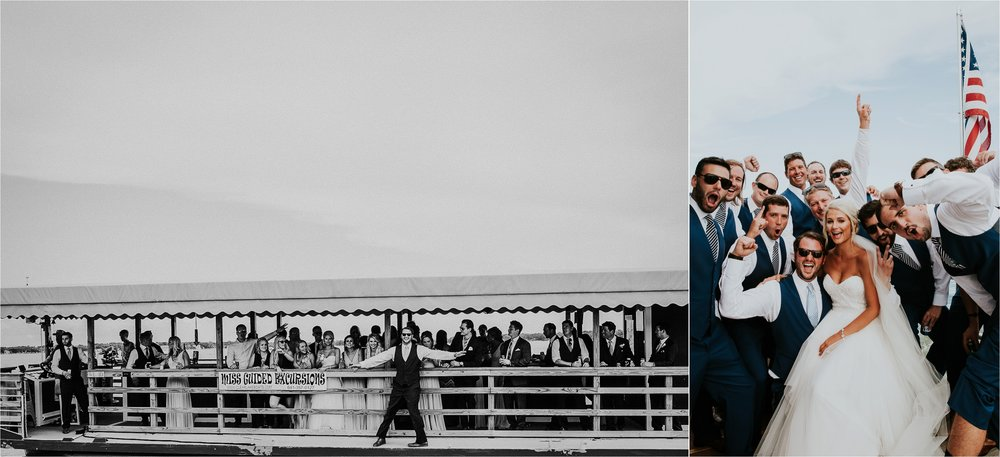 Best of Weddings Minneapolis Photographer_1576.jpg