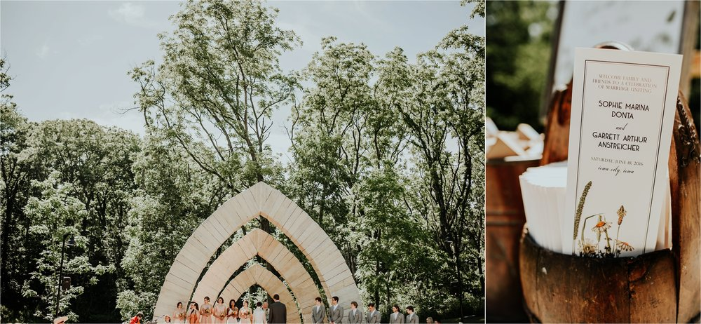 Best of Weddings Minneapolis Photographer_1577.jpg