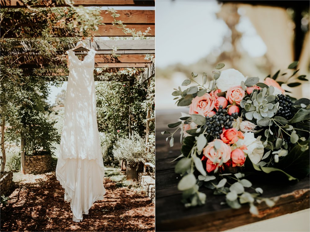 Best of Weddings Minneapolis Photographer_1580.jpg