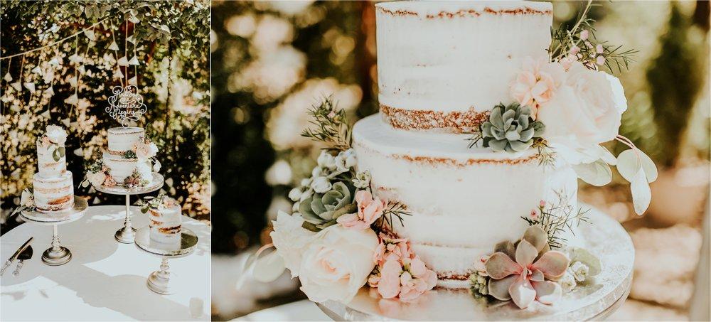 Best of Weddings Minneapolis Photographer_1583.jpg