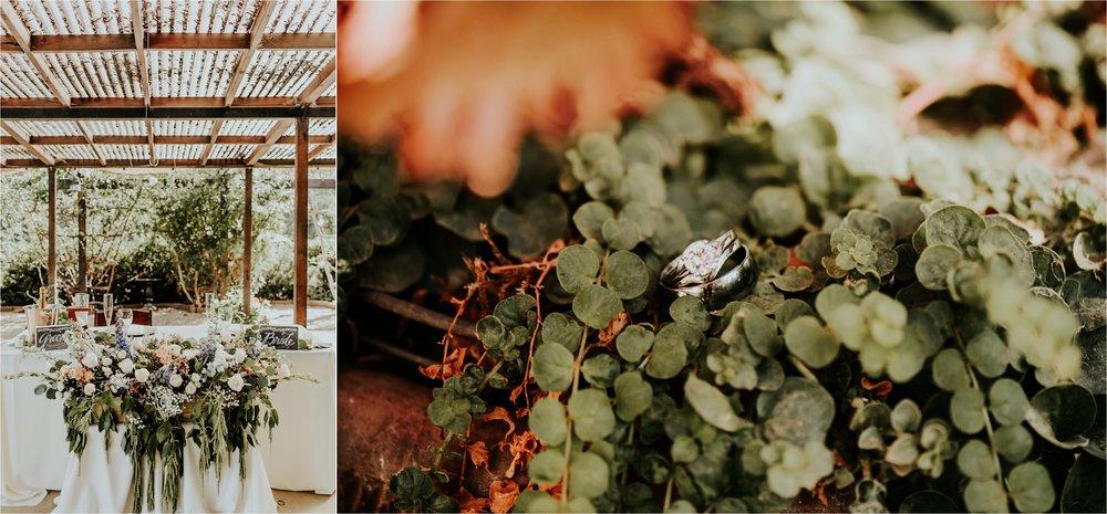 Best of Weddings Minneapolis Photographer_1582.jpg
