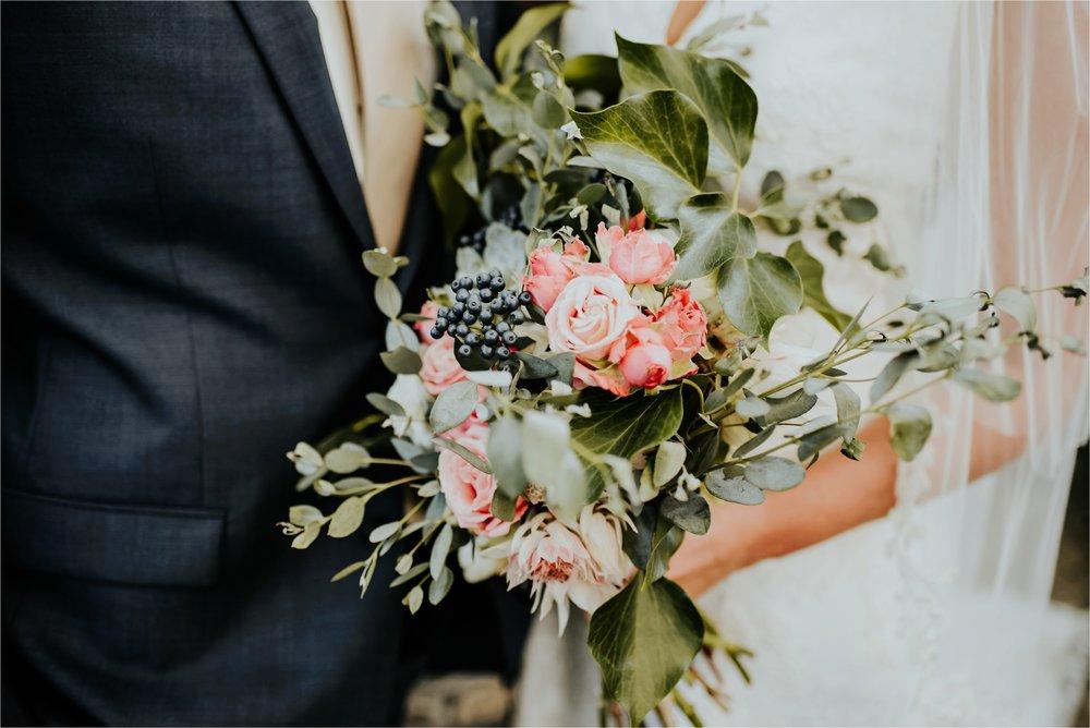 Best of Weddings Minneapolis Photographer_1586.jpg