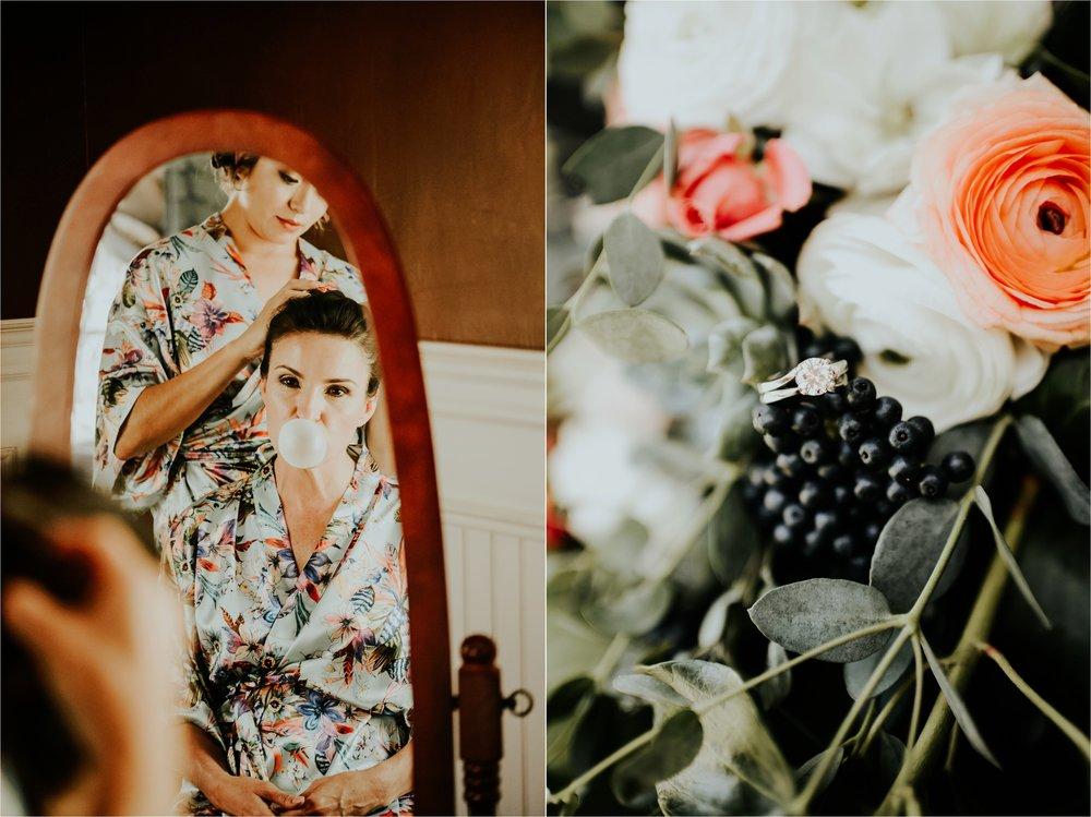 Best of Weddings Minneapolis Photographer_1588.jpg