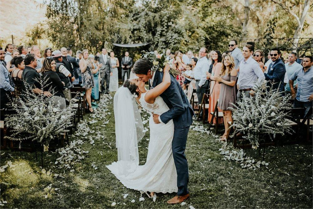 Best of Weddings Minneapolis Photographer_1589.jpg