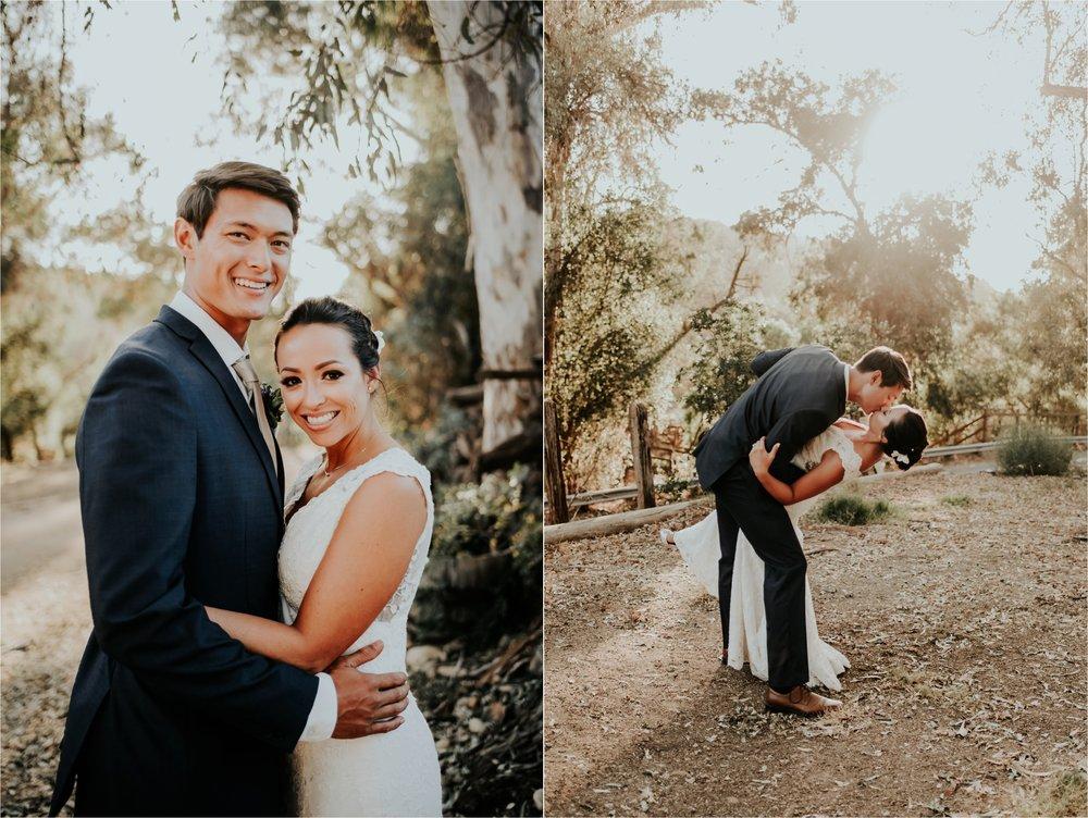 Best of Weddings Minneapolis Photographer_1592.jpg