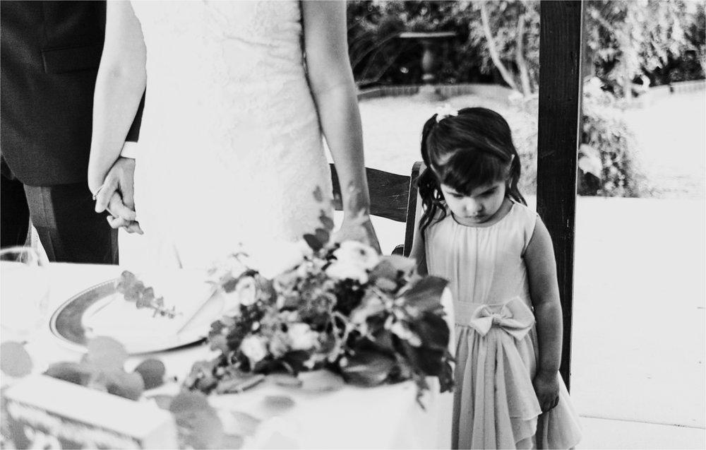 Best of Weddings Minneapolis Photographer_1593.jpg