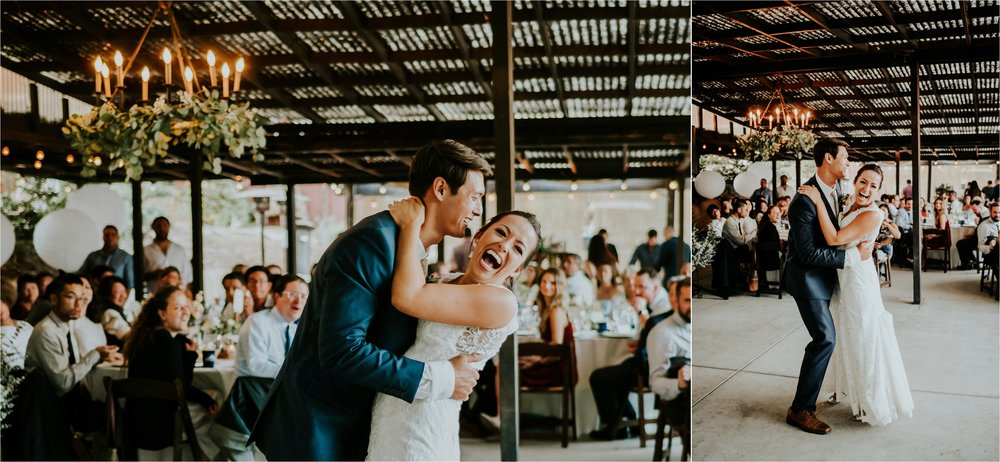 Best of Weddings Minneapolis Photographer_1594.jpg