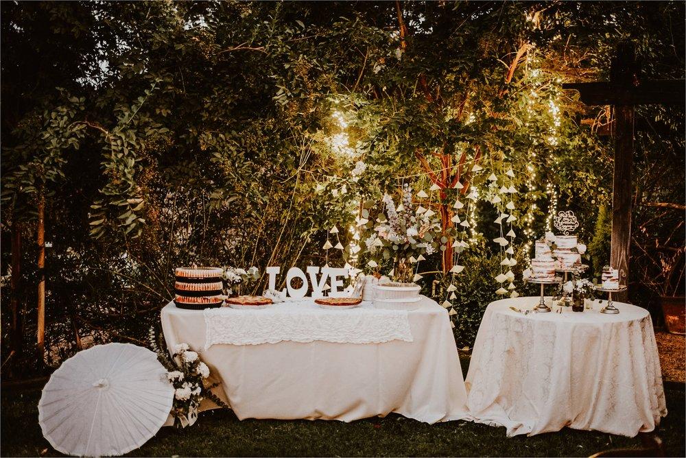 Best of Weddings Minneapolis Photographer_1595.jpg