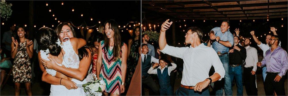 Best of Weddings Minneapolis Photographer_1598.jpg