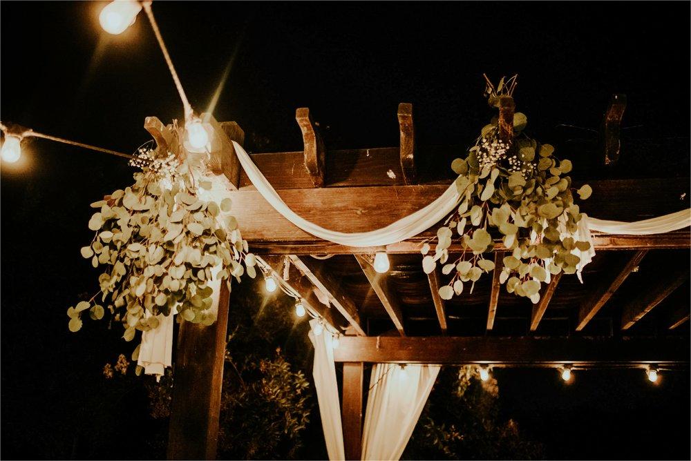 Best of Weddings Minneapolis Photographer_1599.jpg