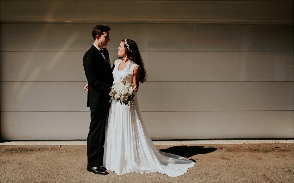 Best of Weddings Minneapolis Photographer_1601.jpg