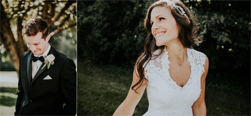 Best of Weddings Minneapolis Photographer_1603.jpg