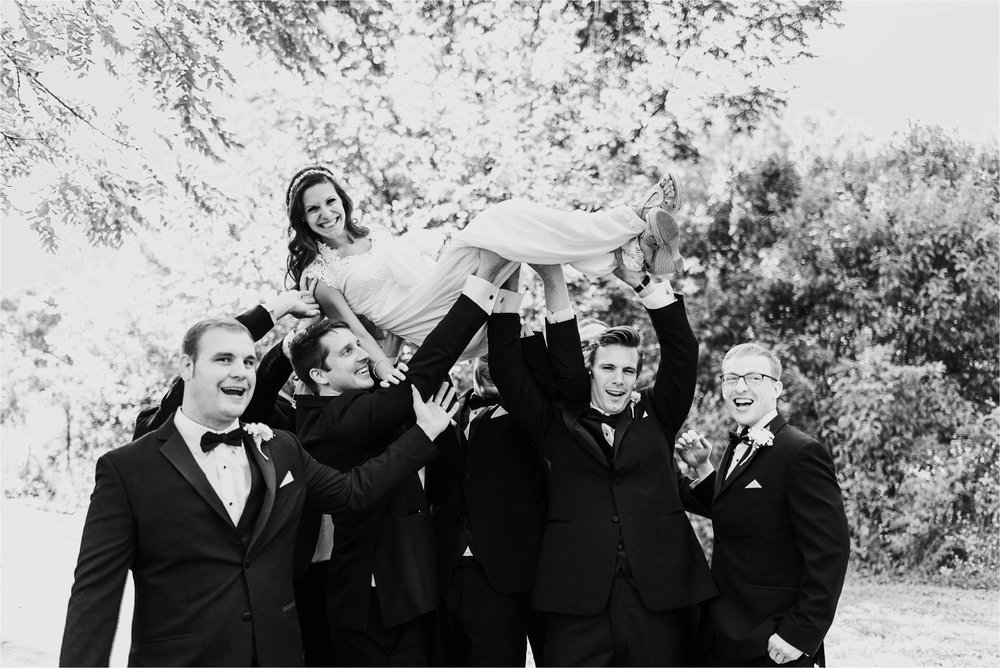 Best of Weddings Minneapolis Photographer_1605.jpg