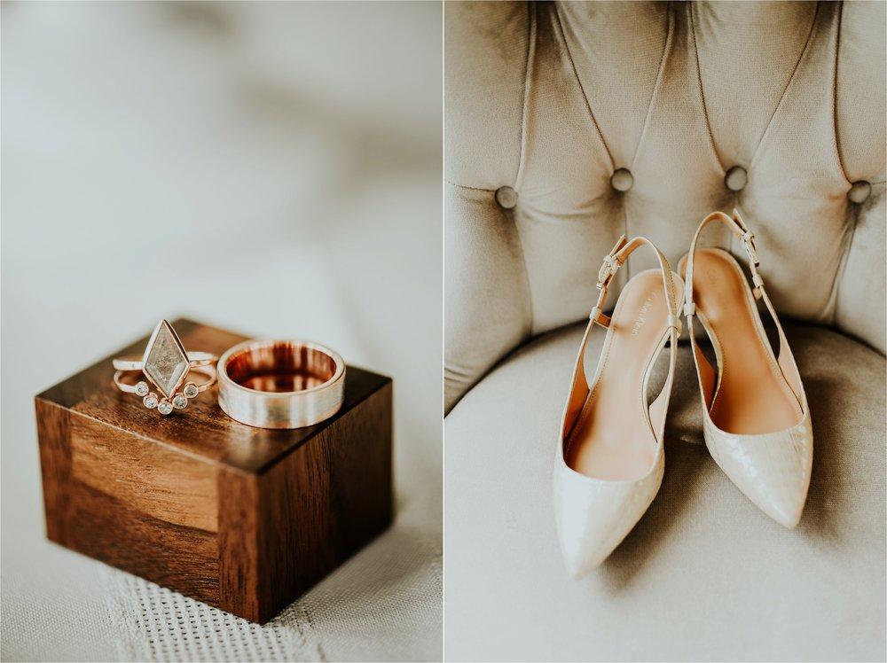 Best of Weddings Minneapolis Photographer_1607.jpg