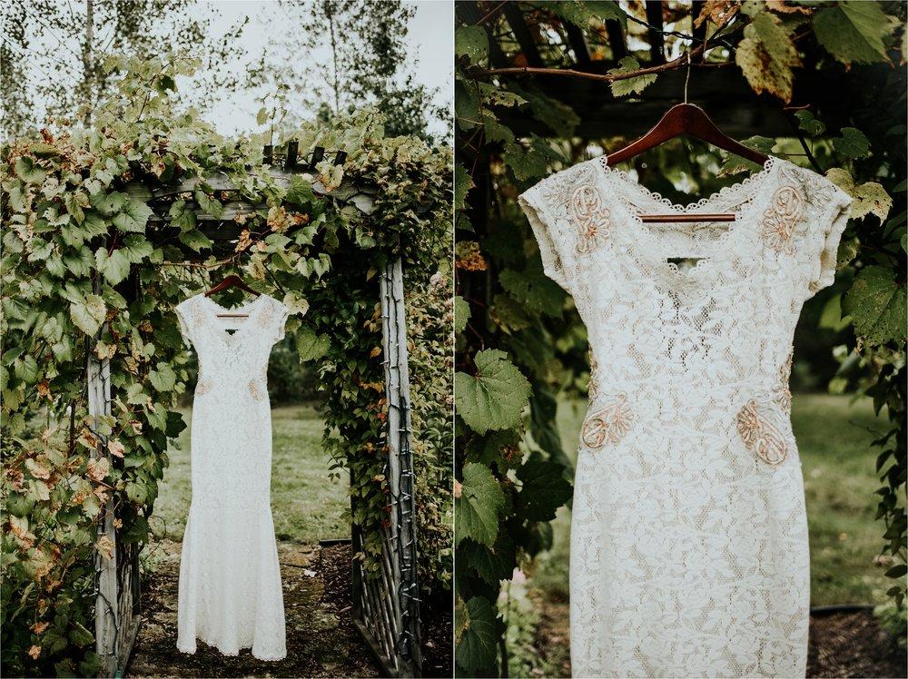 Best of Weddings Minneapolis Photographer_1608.jpg