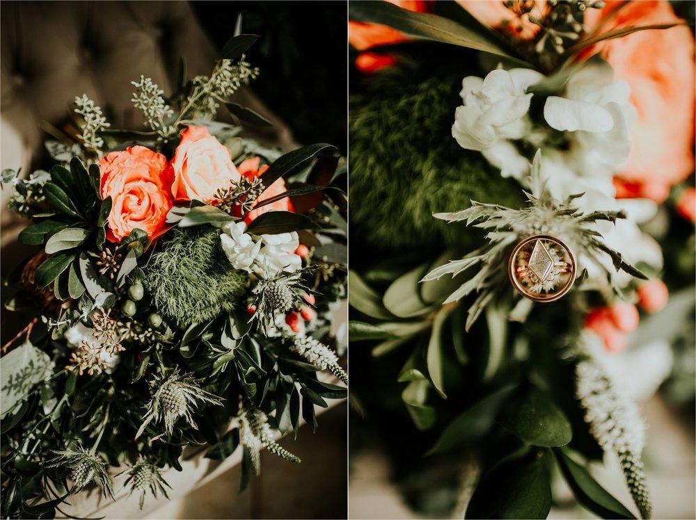 Best of Weddings Minneapolis Photographer_1611.jpg