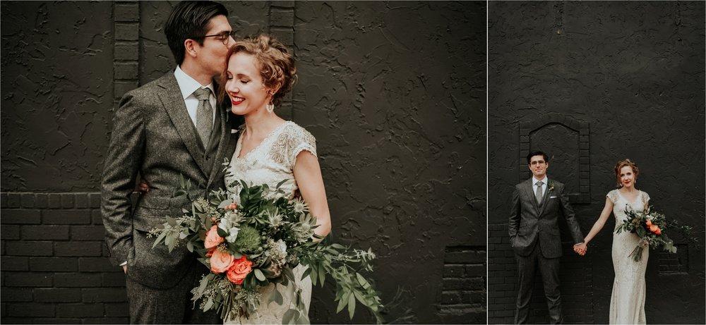 Best of Weddings Minneapolis Photographer_1617.jpg