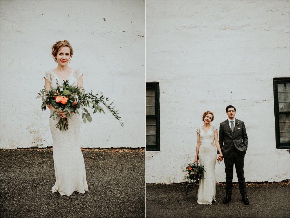 Best of Weddings Minneapolis Photographer_1620.jpg
