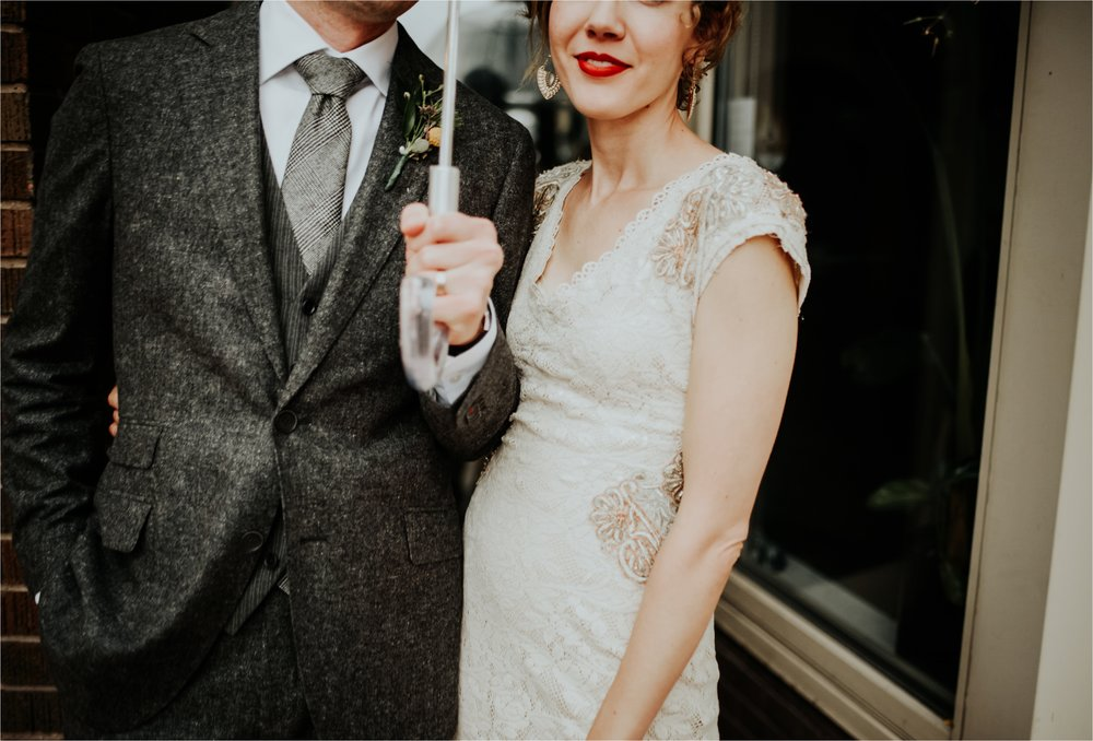 Best of Weddings Minneapolis Photographer_1623.jpg