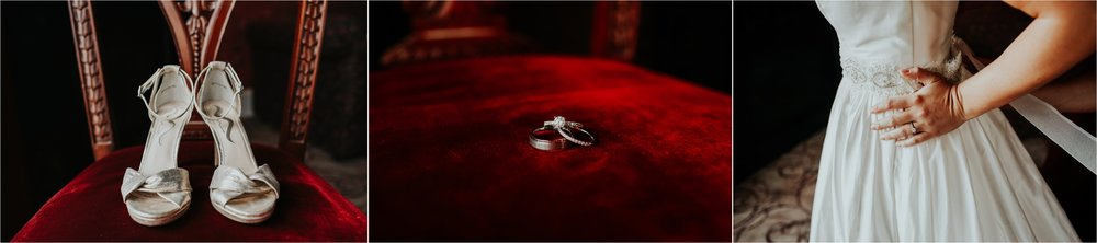 Best of Weddings Minneapolis Photographer_1624.jpg