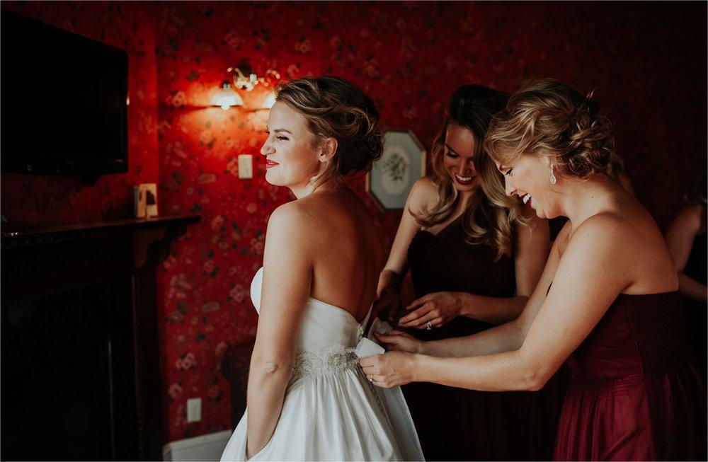 Best of Weddings Minneapolis Photographer_1625.jpg