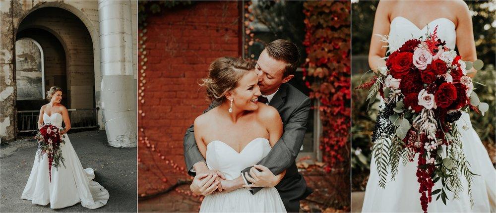 Best of Weddings Minneapolis Photographer_1626.jpg