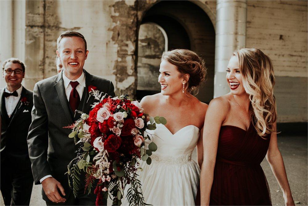 Best of Weddings Minneapolis Photographer_1627.jpg