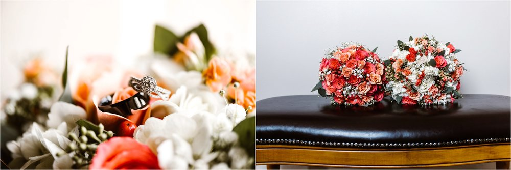Best of Weddings Minneapolis Photographer_1629.jpg